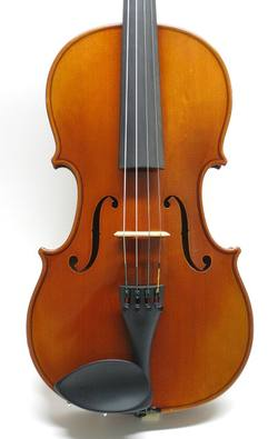 Buy Roth #52 viola in NZ New Zealand.