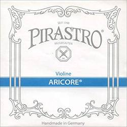 Buy ARICORE (Violin) in NZ New Zealand.