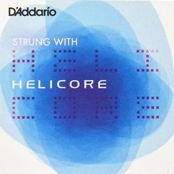 Buy HELICORE (Violin) in NZ New Zealand.