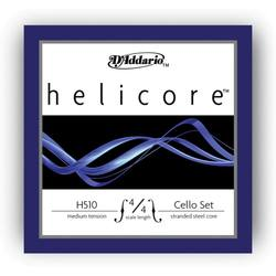 Buy HELICORE (Cello) in NZ New Zealand.