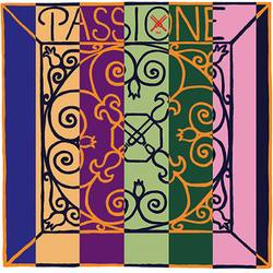 Buy PASSIONE SOLO (Violin) in NZ New Zealand.