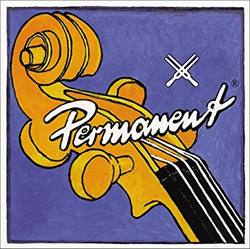 Buy PERMANENT  SOLOIST (Cello) in NZ New Zealand.