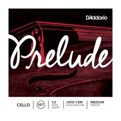 Buy PRELUDE (Cello) in NZ New Zealand.