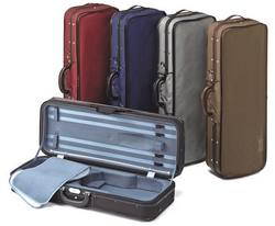 Buy Duplex  Ultra-Light  Oblong Case in NZ New Zealand.