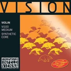 Buy VISION (Violin) in NZ New Zealand.