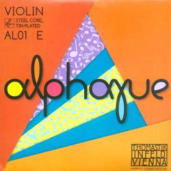 Buy ALPHAYUE (Violin) in NZ New Zealand.
