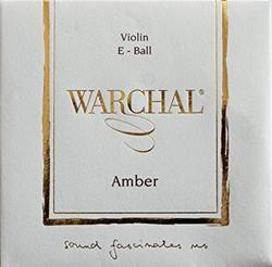 Buy AMBER (WARCHAL) (Violin) in NZ New Zealand.