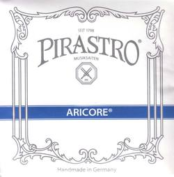 Buy ARICORE (Viola) in NZ New Zealand.