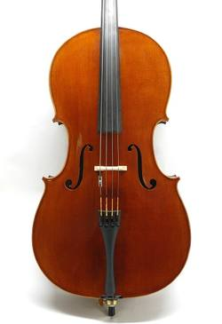 Buy AS10 Cello 1/8, 1/4, 1/2, 3/4 size in NZ New Zealand.