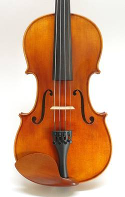 Buy AS10 Full size Violin in NZ New Zealand.