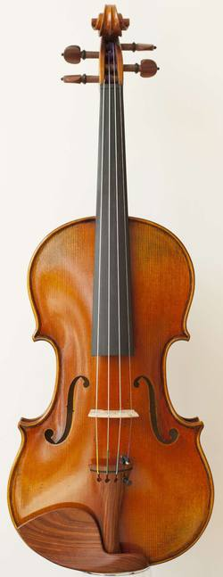 Buy ASHT 4/4 Violins in NZ New Zealand.