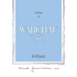 Buy BRILLIANT (WARCHAL) in NZ New Zealand.