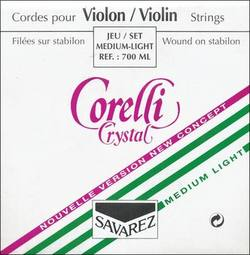 Buy CORELLI CRYSTAL in NZ New Zealand.