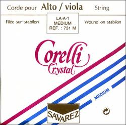 Buy CORELLI CRYSTAL (Viola) in NZ New Zealand.