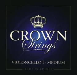 Buy CROWN in NZ New Zealand.