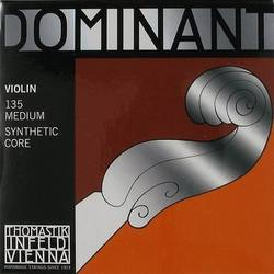 Buy DOMINANT (Violin) in NZ New Zealand.