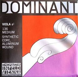 Buy DOMINANT (Viola) in NZ New Zealand.