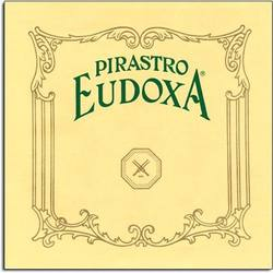 Buy EUDOXA in NZ New Zealand.
