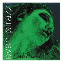 Buy EVAH PIRAZZI (Violin) in NZ New Zealand.