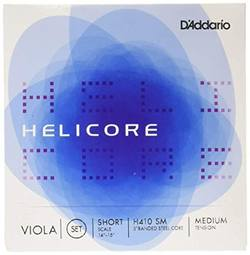 Buy HELICORE (Viola) in NZ New Zealand.