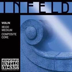 Buy INFELD BLUE in NZ New Zealand.
