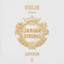 JARGAR Superior (Violin)