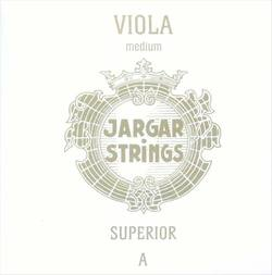 Buy JARGAR SUPERIOR (Viola) in NZ New Zealand.