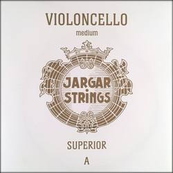 JARGAR SUPERIOR (Cello)