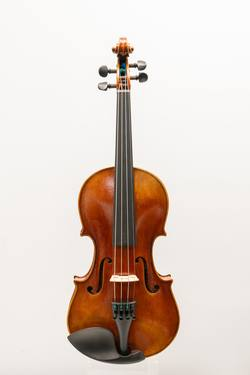 Buy Jay Haide 1/2, 3/4 Violins in NZ New Zealand.
