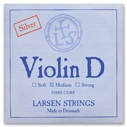 Buy LARSEN (Violin) in NZ New Zealand.