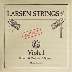 Buy LARSEN (Viola) in NZ New Zealand.