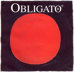 Buy OBLIGATO in NZ New Zealand.