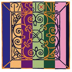 Buy PASSIONE - Gut (Viola) in NZ New Zealand.