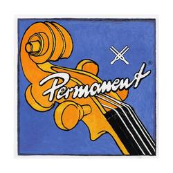 PERMANENT (Cello)