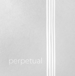 Buy PERPETUAL (viola) in NZ New Zealand.