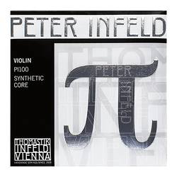 Buy PETER INFELD (Violin) in NZ New Zealand.