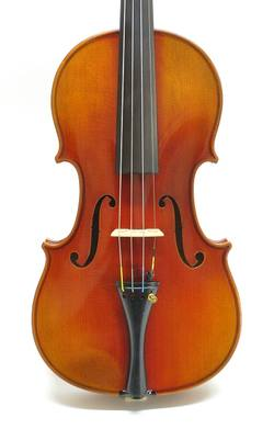 Buy Roth #54 Violin in NZ New Zealand.