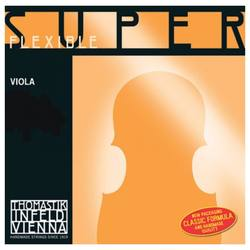Buy SUPERFLEXIBLE (Viola) in NZ New Zealand.