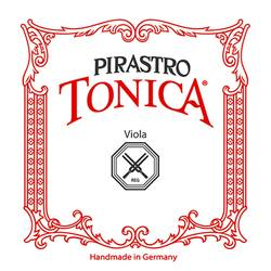 Buy TONICA (Viola) in NZ New Zealand.
