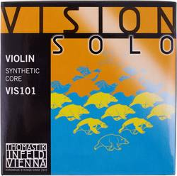 Buy VISION SOLO (Violin) in NZ New Zealand.