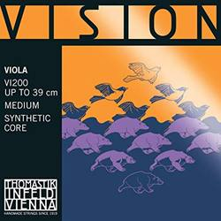 Buy VISION (Viola) in NZ New Zealand.
