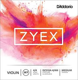Buy ZYEX (Violin) in NZ New Zealand.